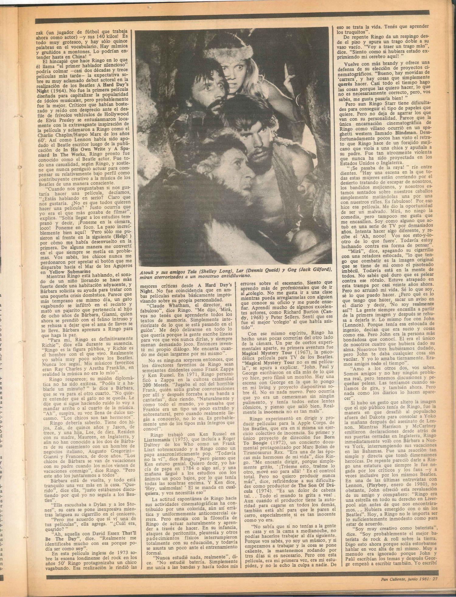 47_numero 2pan caliente 1_Page_27.jpg