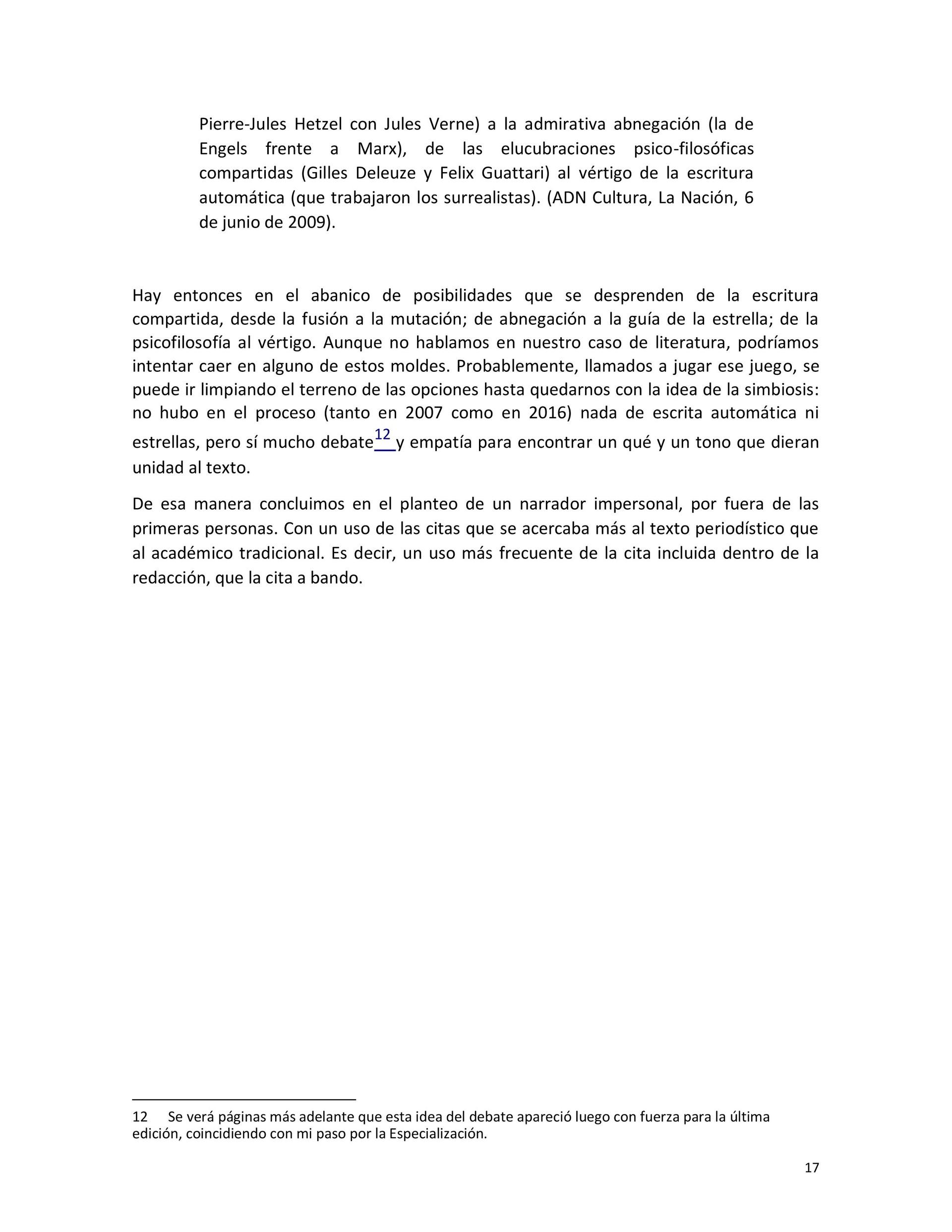 estacion_Page_16.jpeg
