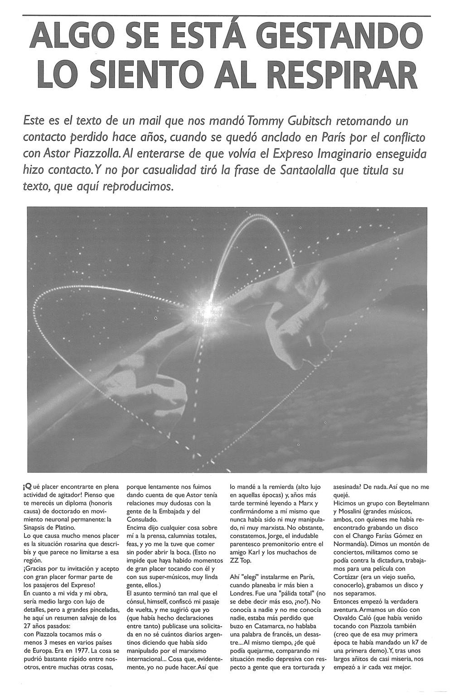 expreso-2004_Page_04.jpeg
