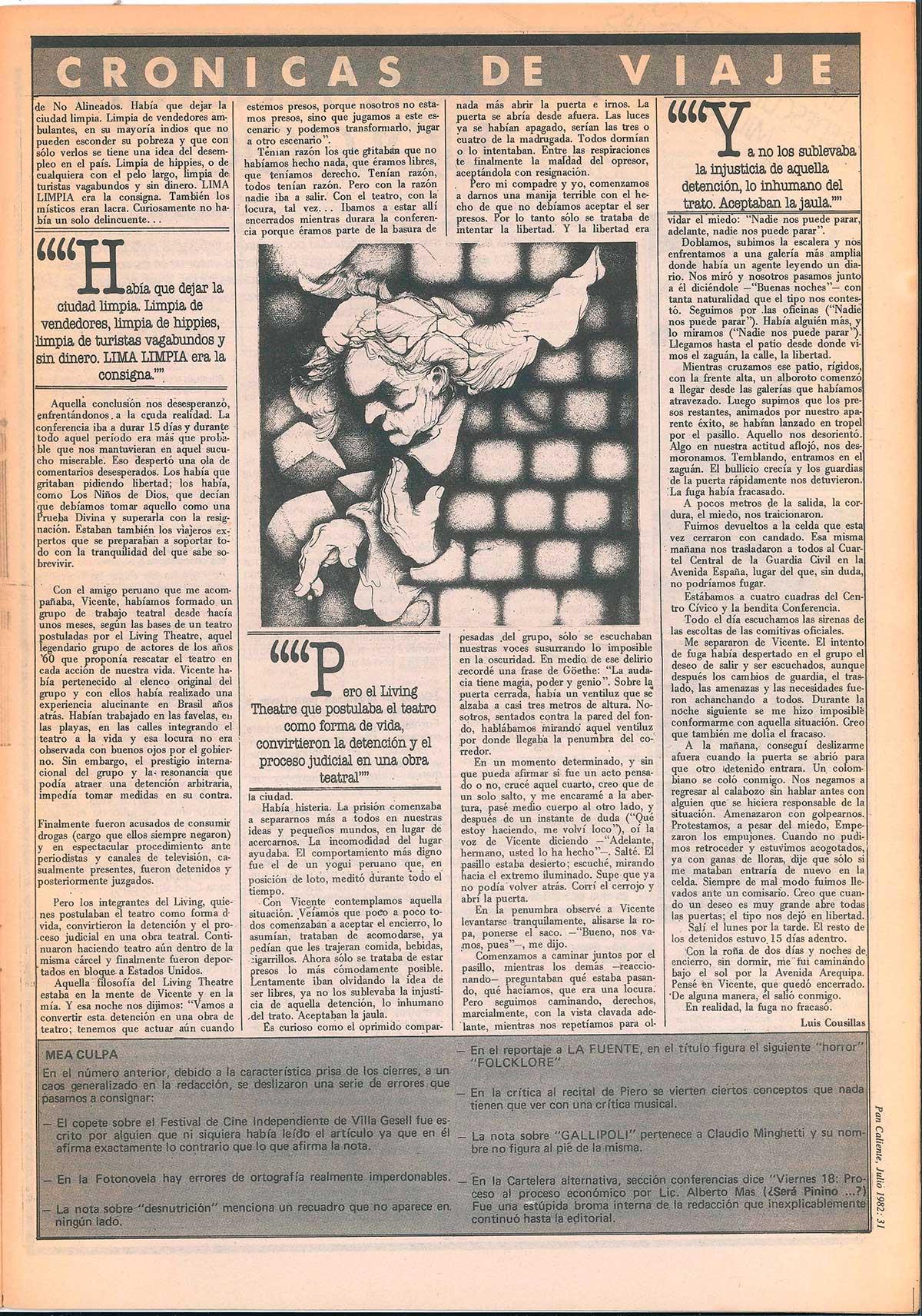 Pan-Caliente-N°7_Page_31.jpg