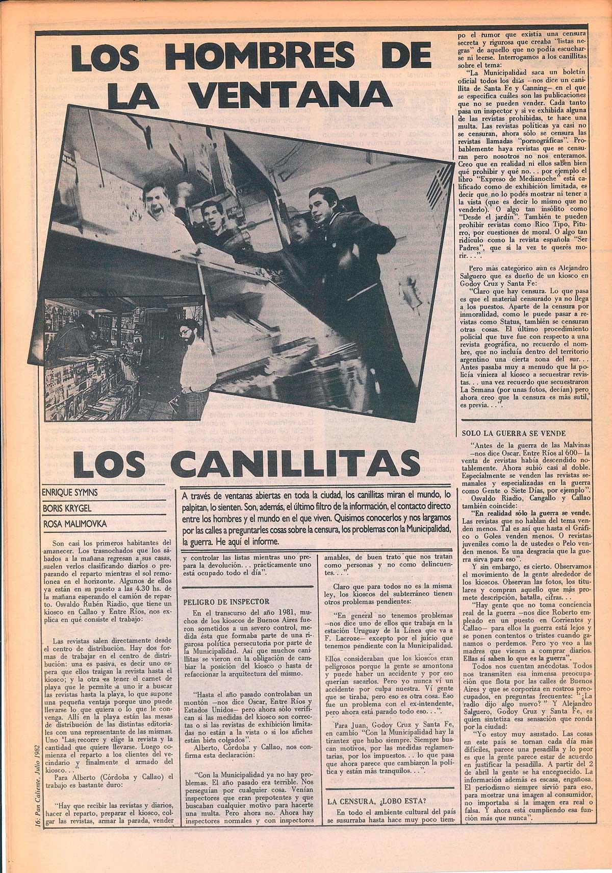 Pan-Caliente-N°7_Page_16.jpg