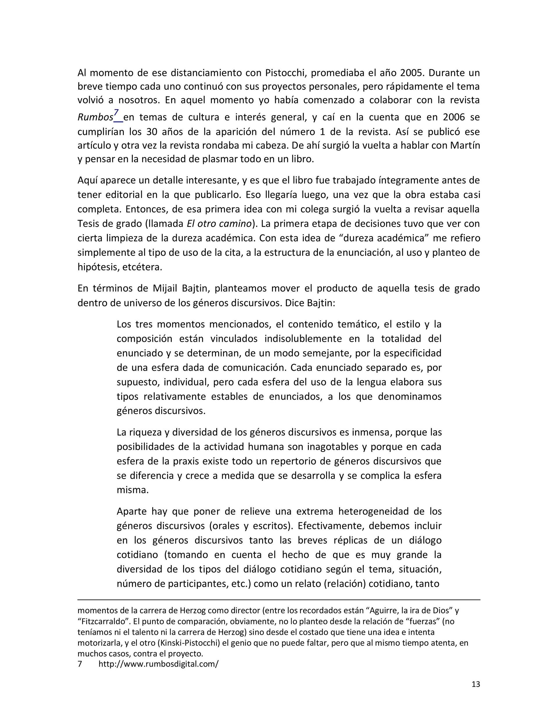 estacion_Page_12.jpeg