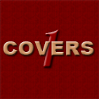 covers-1.png