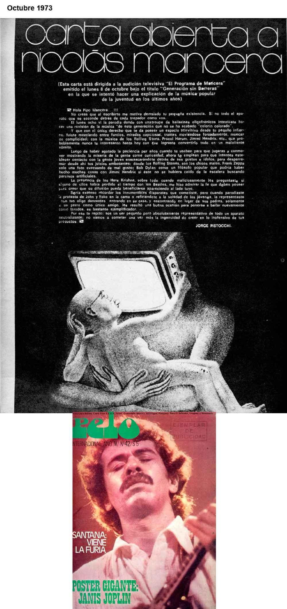 pelo_Page_21.jpg