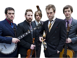 PunchBrothers.CRED__edited.png