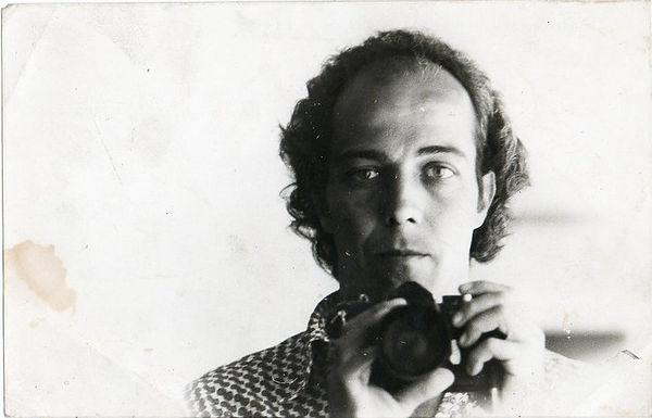 autoretrato1978.jpg