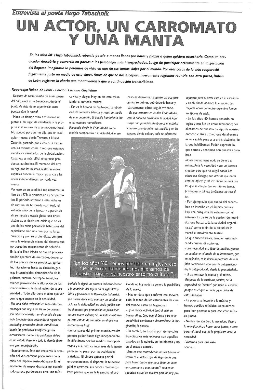 expreso-2004_Page_13.jpeg