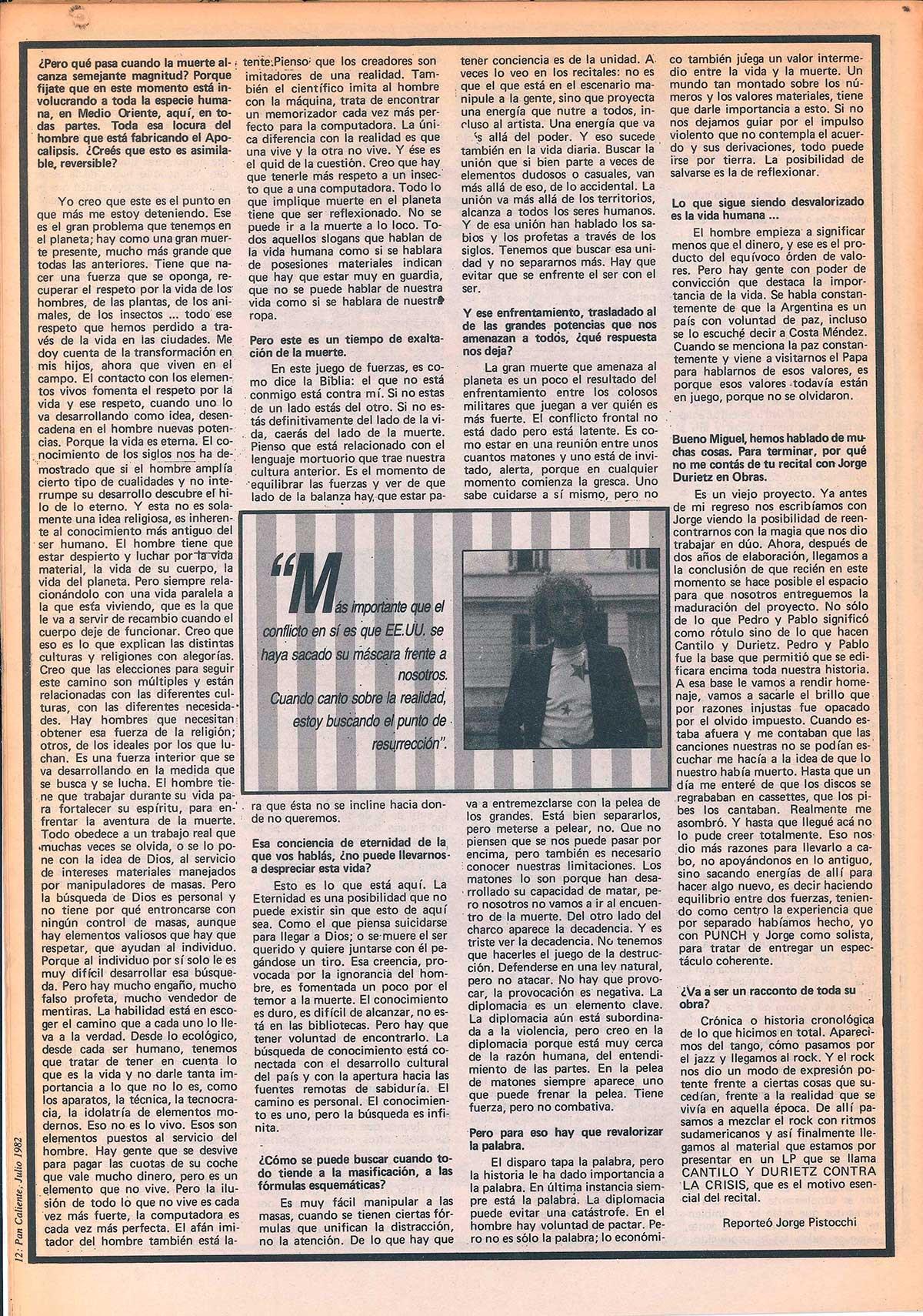 Pan-Caliente-N°7_Page_12.jpg