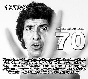 1973 - 3.jpg