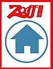 home-zaff.jpg