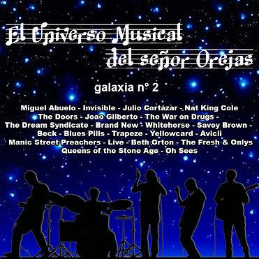 cuadradomusicaorejas2.jpg
