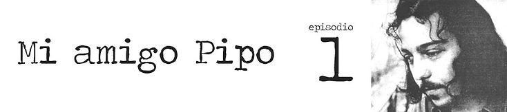 pipo-docs-1.jpg