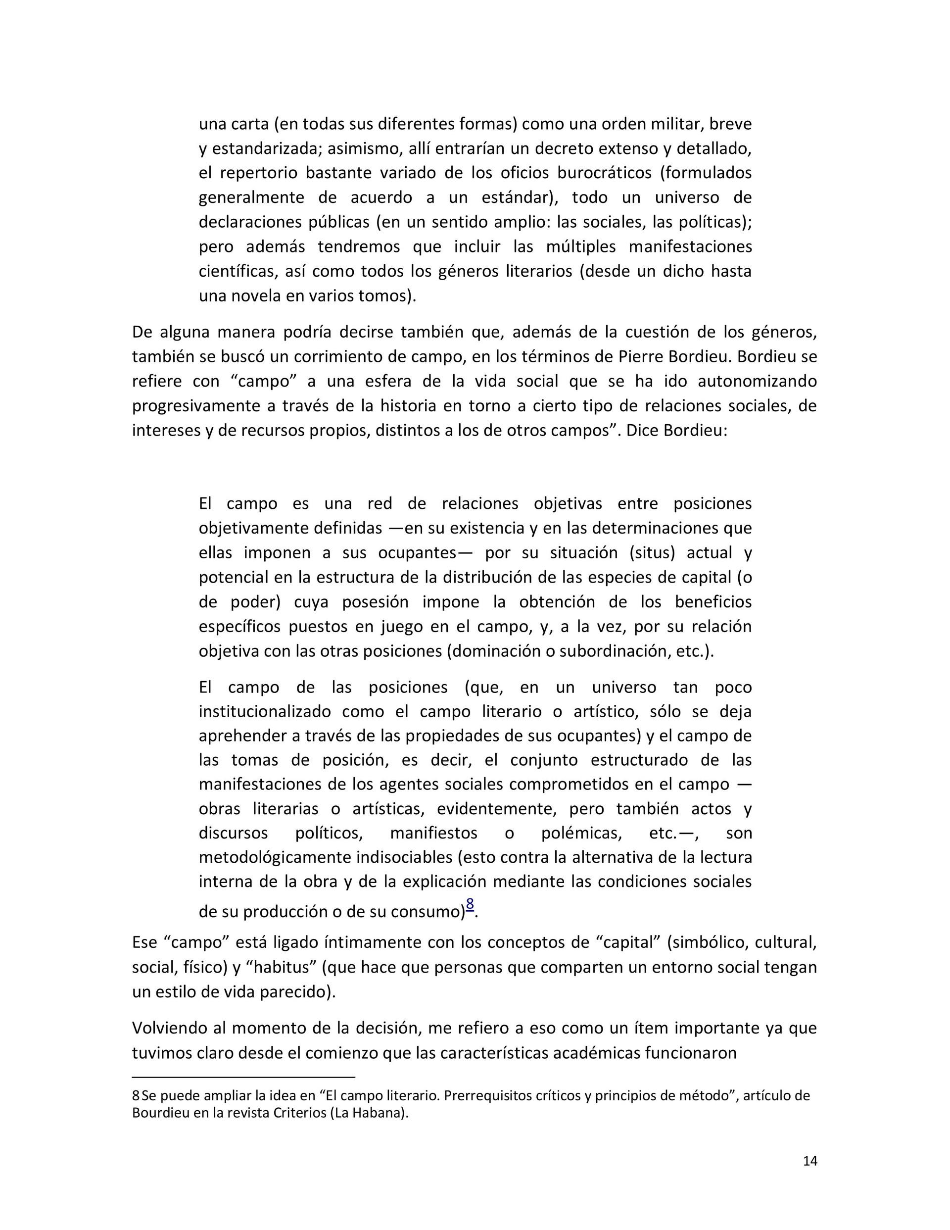estacion_Page_13.jpeg