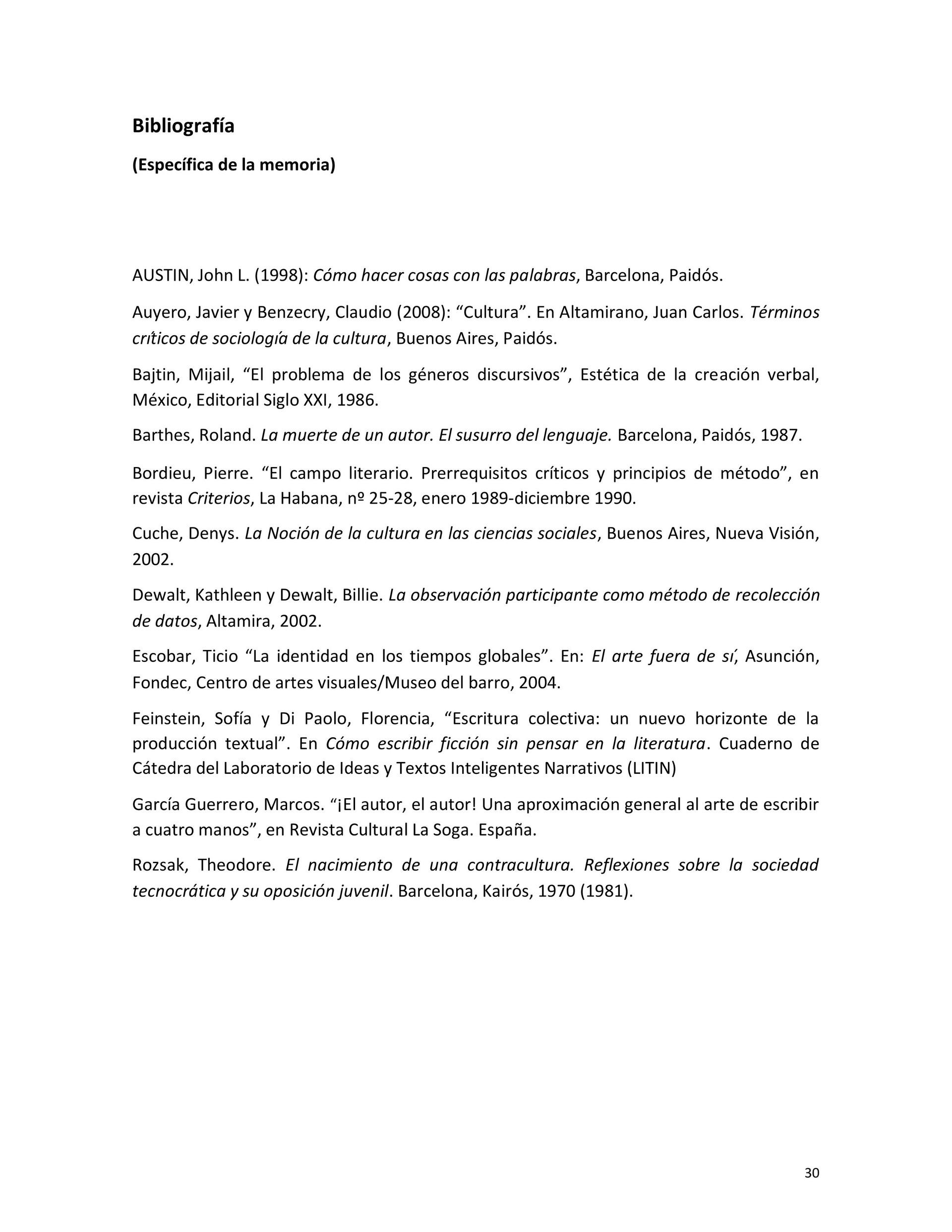 estacion_Page_29.jpeg