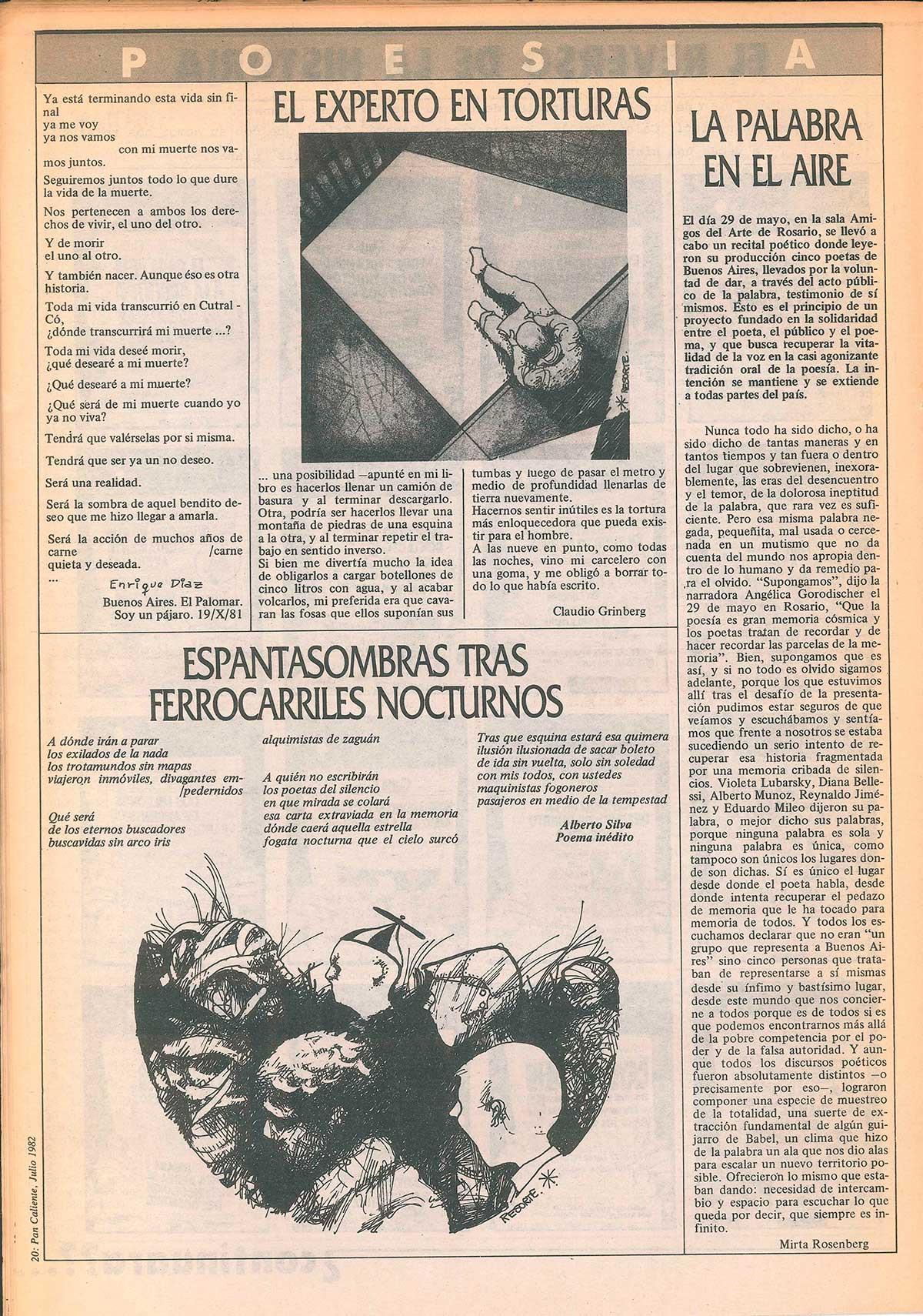 Pan-Caliente-N°7_Page_20.jpg