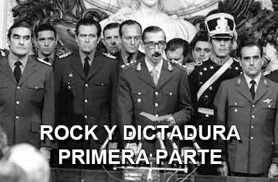 rock-dict-1.jpg