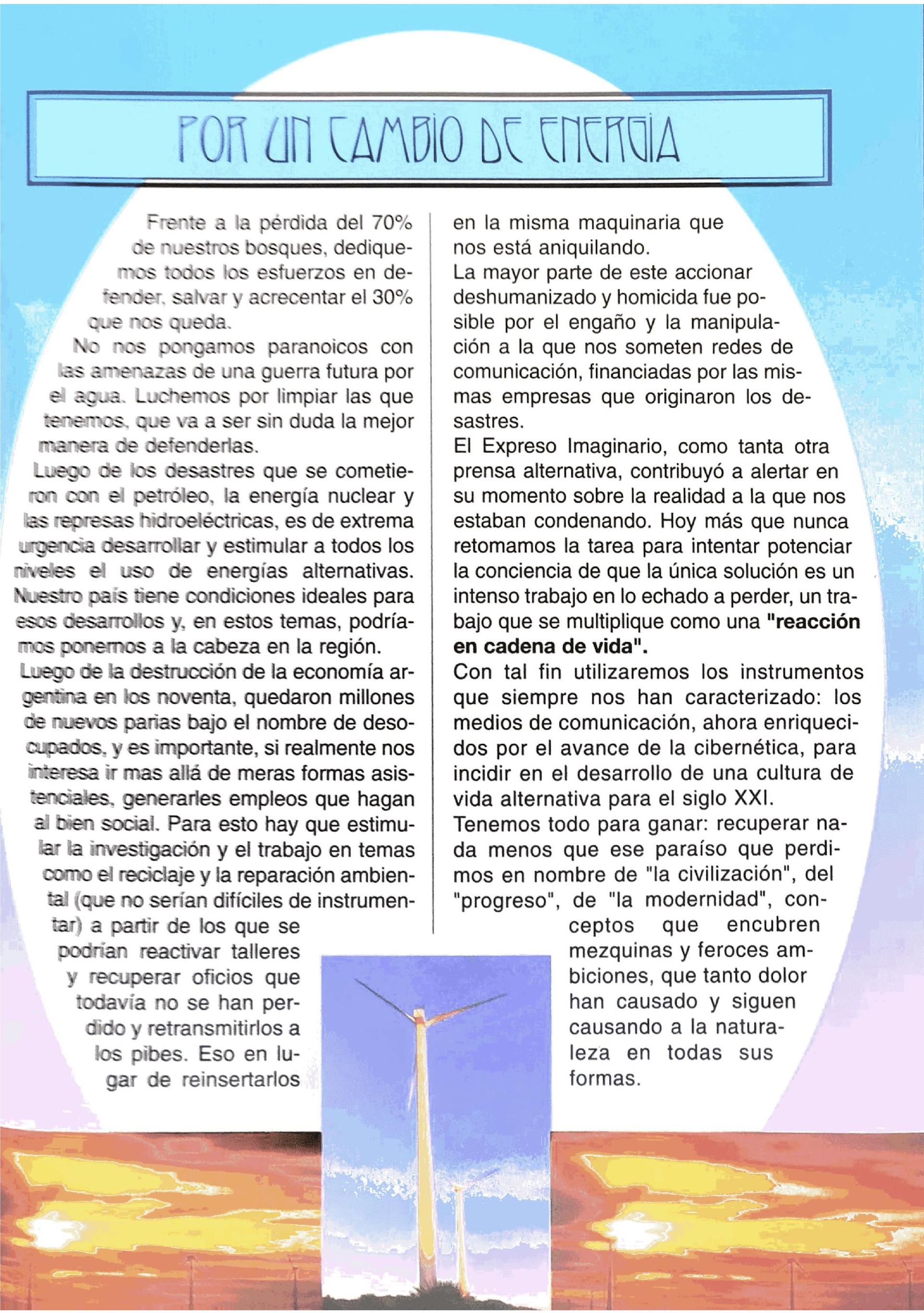 sobre expreso_Page_24.jpeg