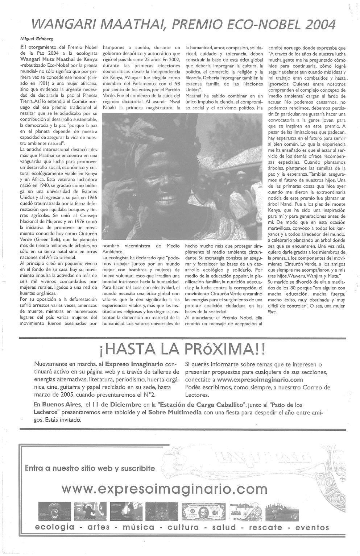 expreso-2004_Page_16.jpeg