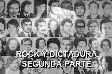 rock-dict-2.jpg