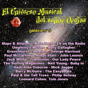 cuadradomusicaorejas5.jpg