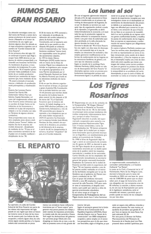 expreso-2004_Page_08.jpeg