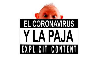 coronapaja.jpg