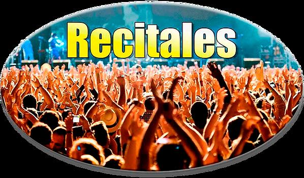 recitales.png