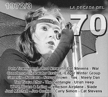 1972 - 3.jpg