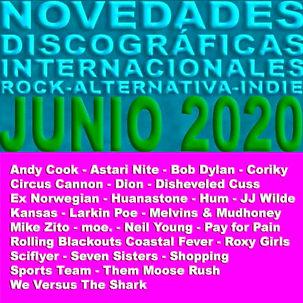 JUNIO2020.jpg