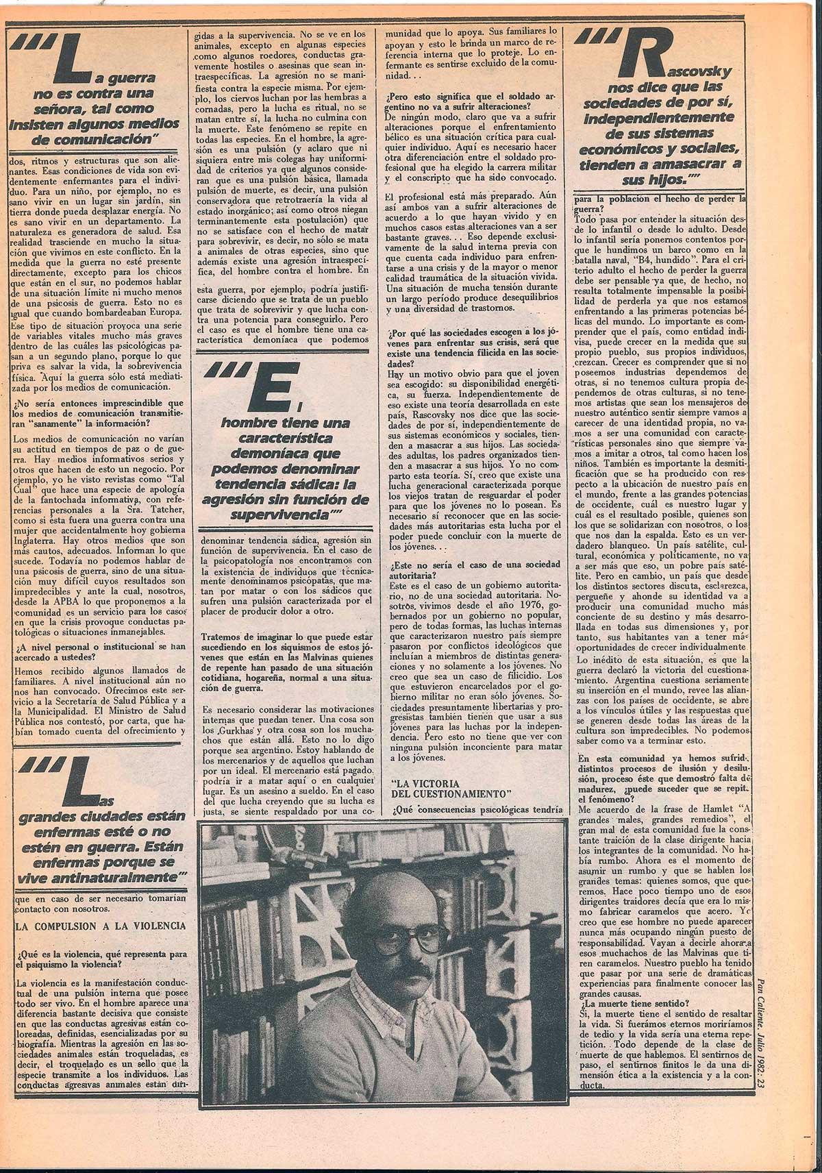 Pan-Caliente-N°7_Page_23.jpg