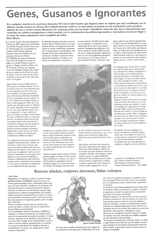 expreso-2004_Page_06.jpeg
