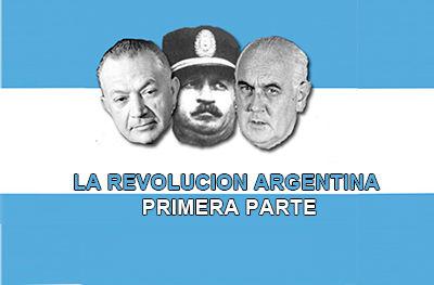 0revolucion-1.jpg