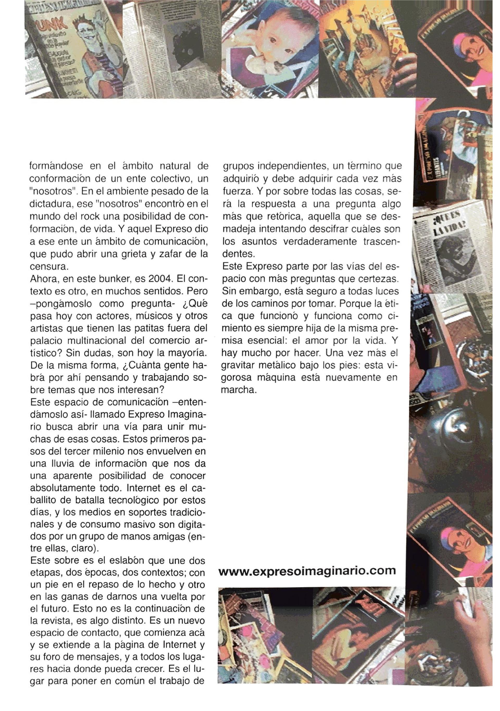 sobre expreso_Page_11.jpeg