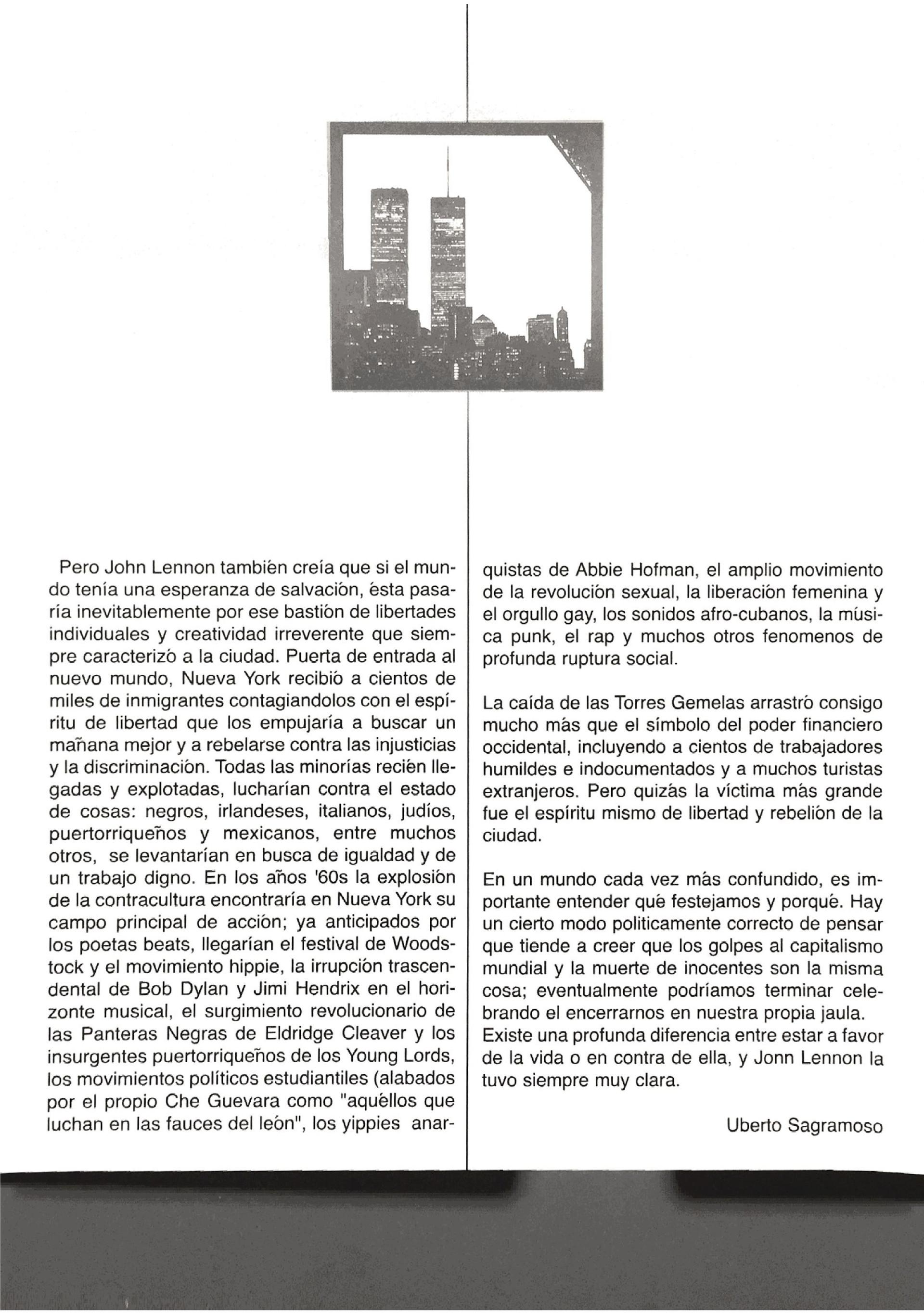sobre expreso_Page_27.jpeg