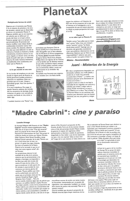 expreso-2004_Page_10.jpeg