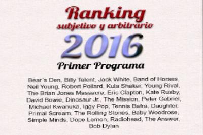 ranking-4-4.jpg