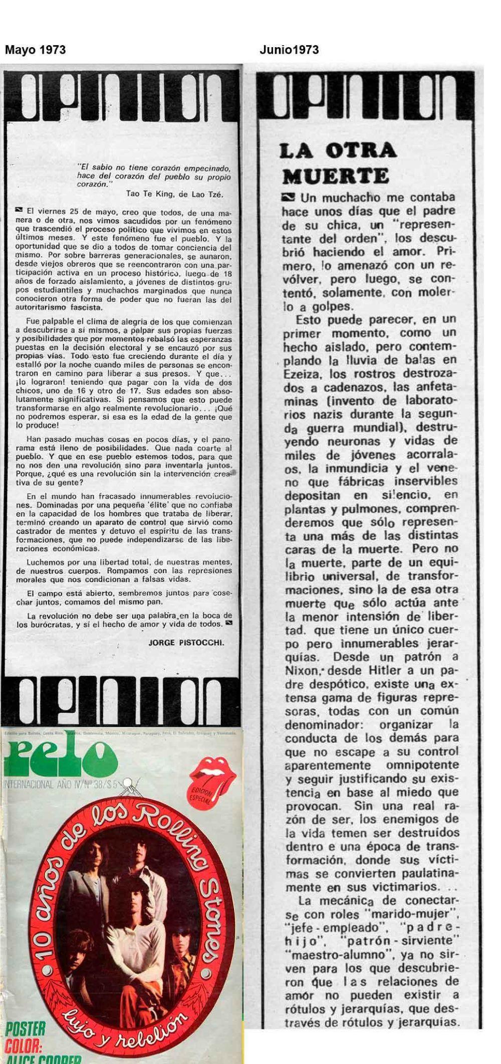 pelo_Page_18.jpg