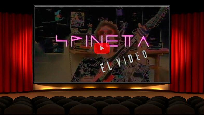 spinetta-video.jpg
