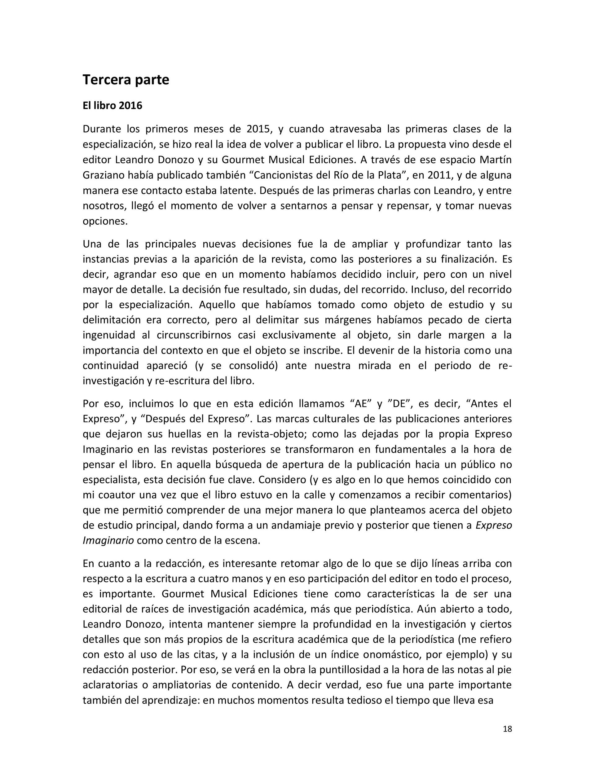 estacion_Page_17.jpeg
