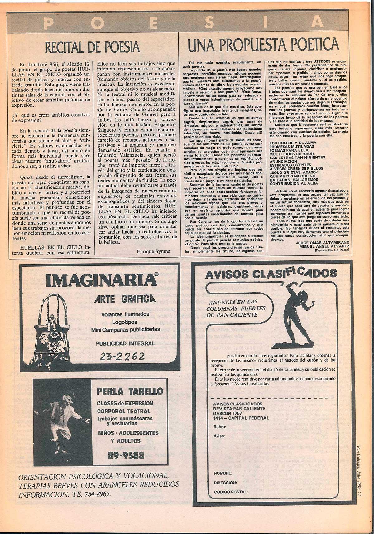 Pan-Caliente-N°7_Page_21.jpg