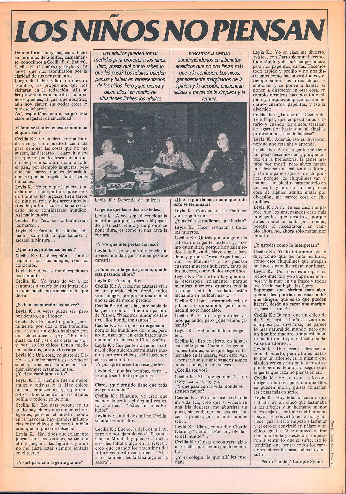 Pan-Caliente-N°7_Page_13.jpg