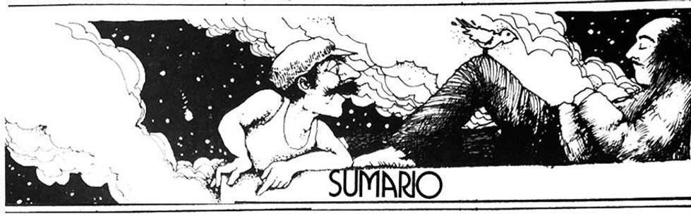sumario.jpg
