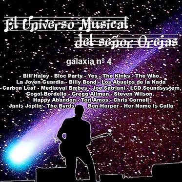 cuadradomusicaorejas4.jpg