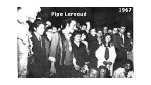 Pipo programa - 1-16.jpg