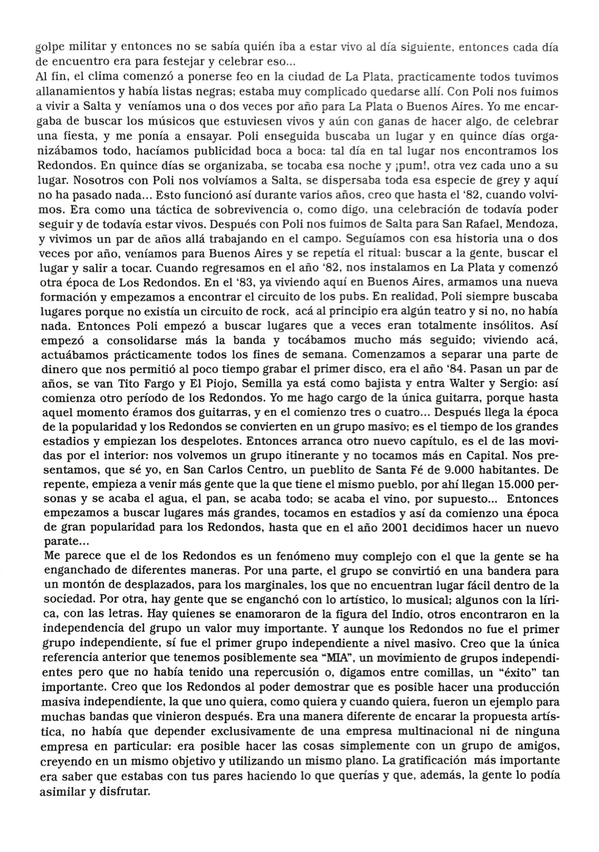sobre expreso_Page_30.jpeg