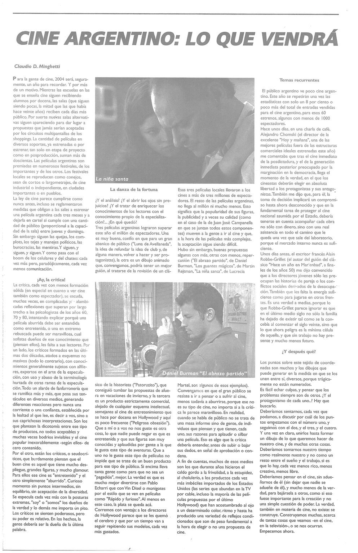 expreso-2004_Page_15.jpeg
