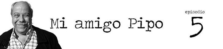 pipo-index-6.jpg