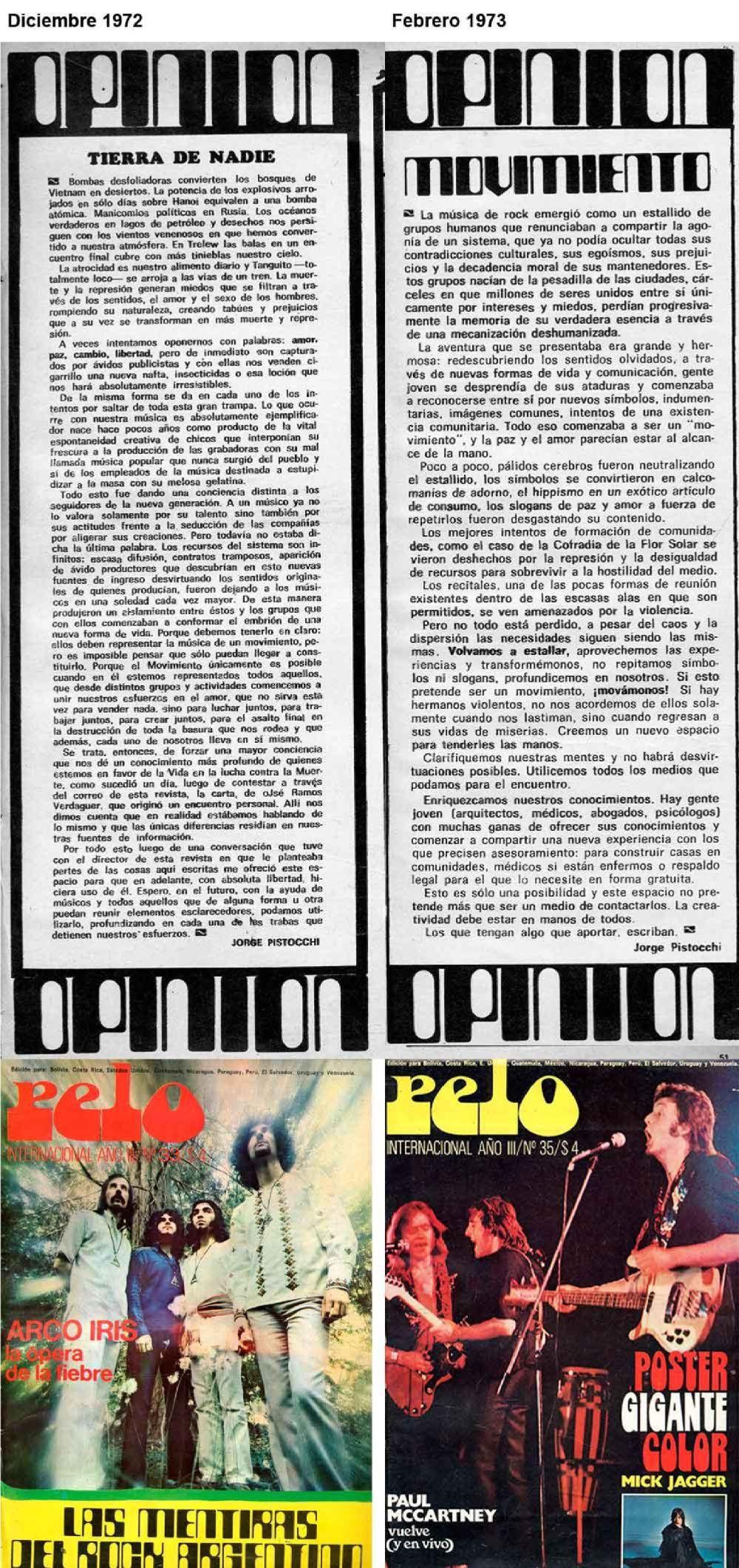pelo_Page_16.jpg