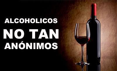 ALCOHOLICOS.jpg