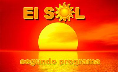 sol-2.jpg